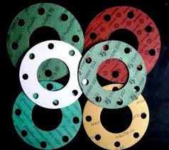 Gaskets Manufacturers In Saudi Arabia |Gaskets Suppliers In