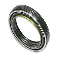 oil-seals-rubber01
