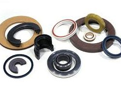 oil-seals-rubber02