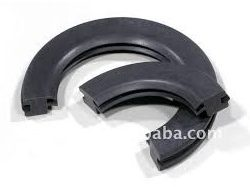 oil-seals-rubber03