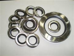 oil-seals-steel02