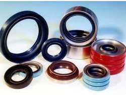 shaft-seals01