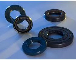 shaft-seals02